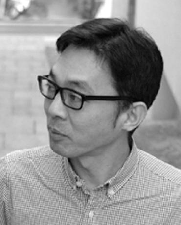 CREATIVE DIRECTOR / PLANNER / COPYWRITER 高木験二 kenji takagi