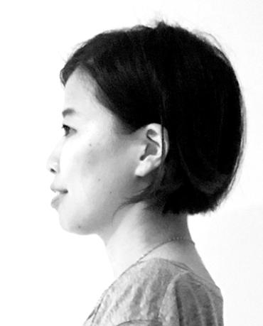 ART DIRECTOR / DESIGNER 大玉高嘉 takayoshi odama