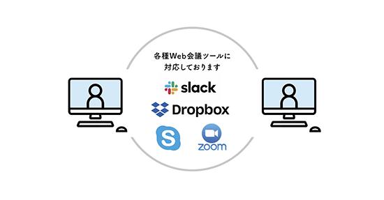 blog_20200427_b