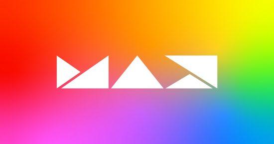 max-2020-social-share